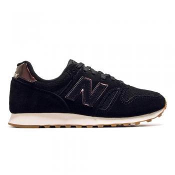 WL373WNI, Damen Sneaker, New Balance