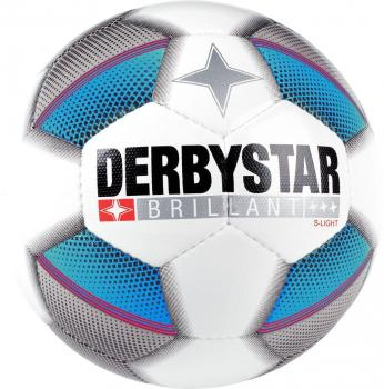 Derbystar Brillant Light, Größe 4