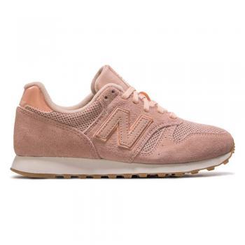 WL373WNH Damen Sneaker, New Balance