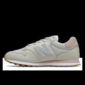 GW500BC1, Damen Sneaker, TURTLEDOVE/SEA SALT, New Balance