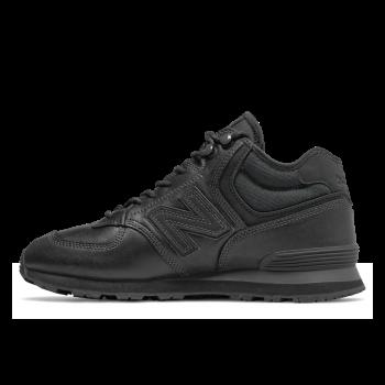 ML574OAC, MID, Herren Sneaker, halhoch