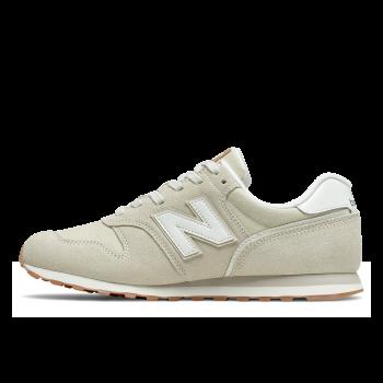 ML373SO2, Herren Sneaker, BONE/SEA SALT, New Balance