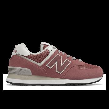 WL574CRC Damen Sneaker, New Balance