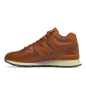 Preview: ML574OAD, MID, Herren Sneaker, halbhoch