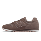 Preview: WL373PPS Damen Sneaker 373, New Balance Farbe Latte