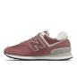 Preview: WL574CRC Damen Sneaker, New Balance